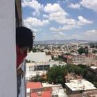 •Wendy Piña• ️