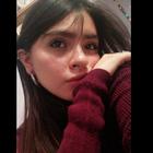 MelyVelazquez