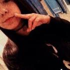 Catta_chanelN1
