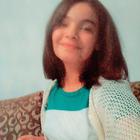 Maissa Mahmoud