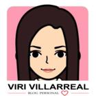 Viri Villarreal