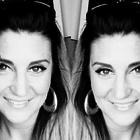 Palma Presley
