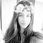 trk_tekla