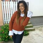 Kristina Urosevic