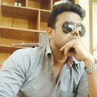 Rajesh Acharya