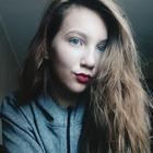 masha_furs