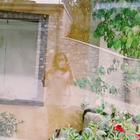 sara_alunni2001
