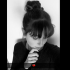 Morgana Nevermore