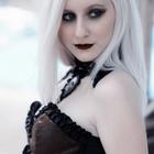 Freya Lunacy