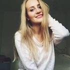 StefanyBabaiants