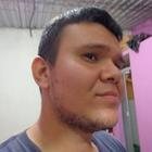 Juan Andrino