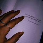 Letras vacías