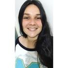 Laura Bayona