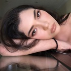 Daniela Stephany M.