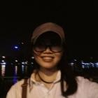 Thảo Phạm