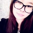 Jennyxu