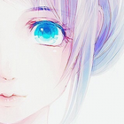 Art , anime and other