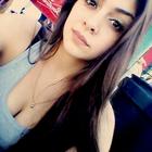 Melody Aylén