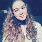 Anna Elena