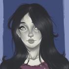 Jocelyn Amelia