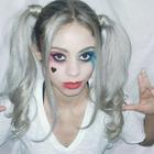 Harley Quinn ◆◇◆◇