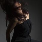 Allyssa Lozano