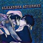 Alexandra Ackerman