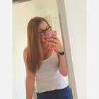 Sarah_jadexoxo