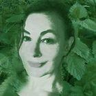 Agate Moss