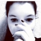 Lily Tamez