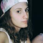 Sofia Alem