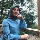 Elif Nur Tarakçı