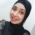 Dina Elshehaby