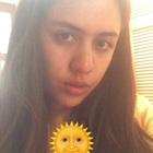 Ofelia Alvarado
