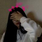 tumblrGirl