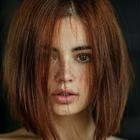 Heba Malkawi