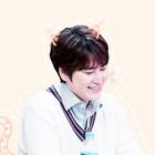 SweetKyu