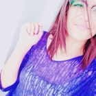 Nour_Sgharee