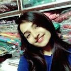 Piya Dhage