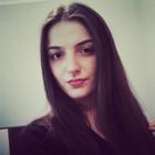 Mariam Beridze