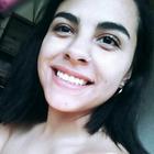 Lorena Islas