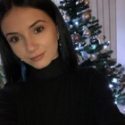 adelina_lembac_1
