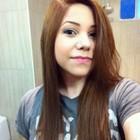 Brenda Espitia