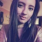 paula_andrea2206