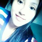 Carolina Lopez •DCL•
