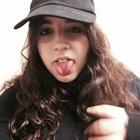 adell_cristina