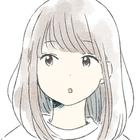 Kuga Mikoto