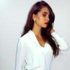 Ioana Cristiana