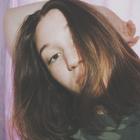 sophie_perri