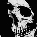 AnonymousMetal
